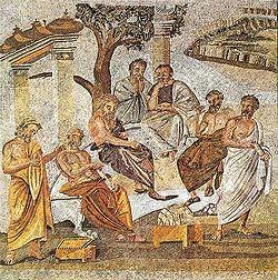 250px-Plato's_Academy_mosaic_from_Pompeii