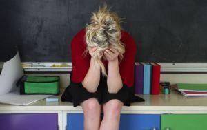 stressed teacher_0