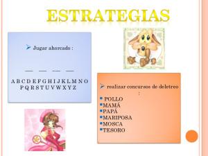 metodoslectoescritura-6-728