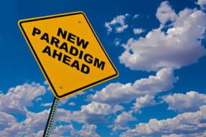paradigm_shift