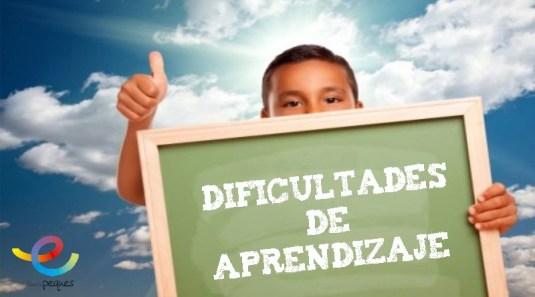 dificultades-de-aprendizaje