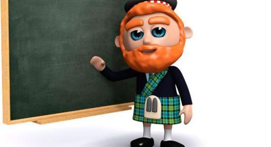 sistemas-educativos-del-mundo-escocia