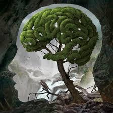 cerebro y arte
