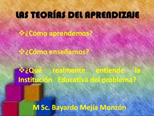 4TeoríasAprendizajePrincipalesCaracterístas-eBook-BlogGesvin