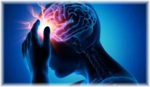 epilepsia_trastorno_neuro