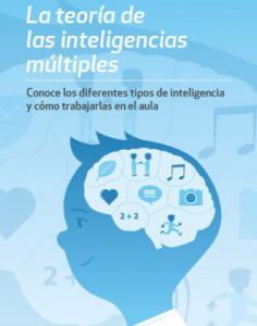 InteligenciasMUlti-315x400