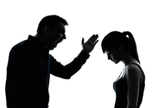 Odio-Adolescentes-Padres-WP