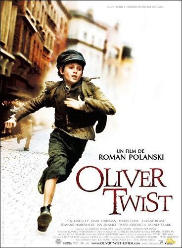 Oliver-Twitst-368x500