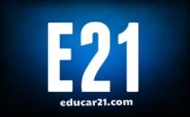 e21-logo-ver20