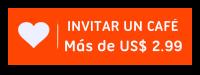 InvitarCafeMas299-Logo-BlogGesvin