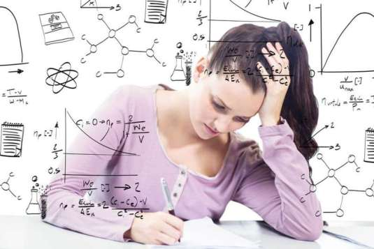 maths-anxiety-student