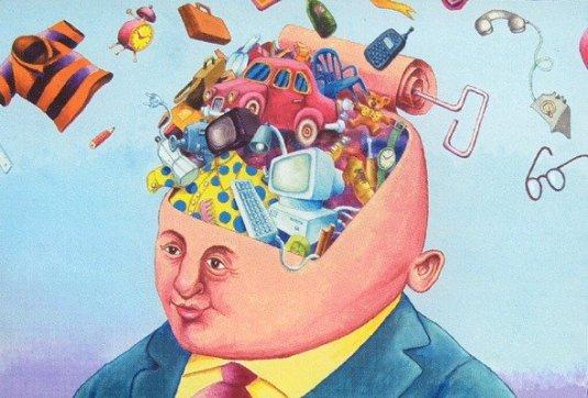 Resultado de imagen para Factores psicológicos, sociales y educativos que afectan al individuo en su desarrollo personal y como miembro de una sociedad
