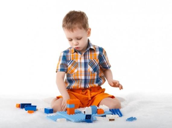 trastorno-desintegrativo-infantil