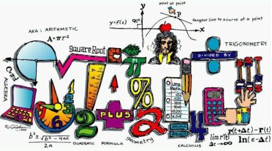 AprendiendoMatemáticaEstrategiasRecursosDocentes-eBook-BlogGesvin