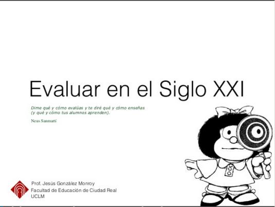 laevaluacionsigloxxi-presentacion-bloggesvin